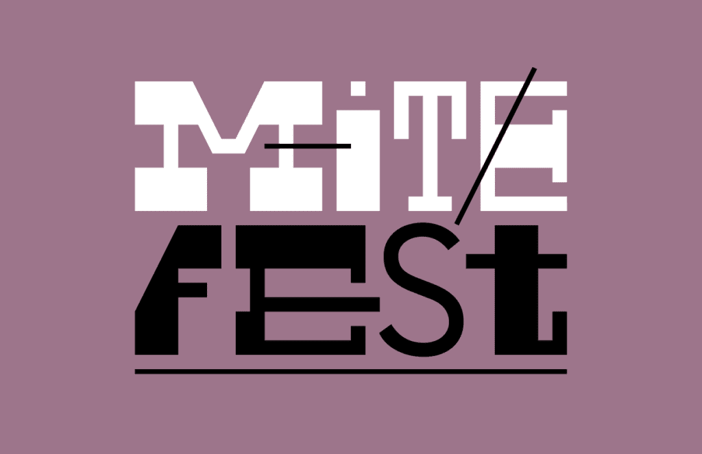 The Micro-Immersive Theatre/Experience Festival will take place in June 2020, Salt Lake City.