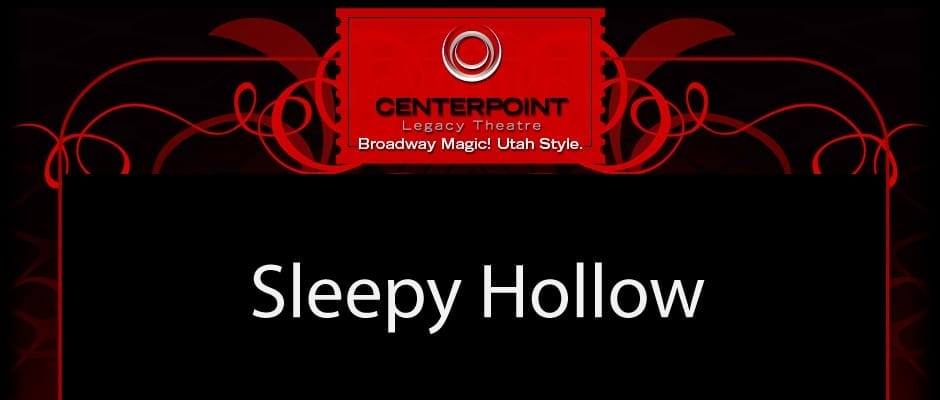 SLEEPY HOLLOW: The Legend Lives On