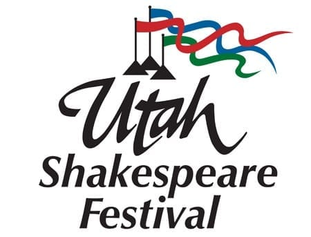 Utah Shakespeare Festival gives sneak peak at summer shows