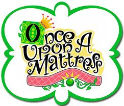 ONCE UPON A MATTRESS brings many newcomers to the stage