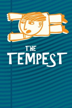 Saddle up for THE TEMPEST at Utah Children's Theatre