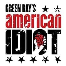 AMERICAN IDIOT is packed full of exuberant energy and spectacle, but lacks depth