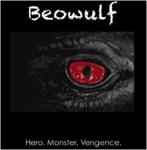 Meat & Potato Theatre's BEOWULF dusts off an old epic