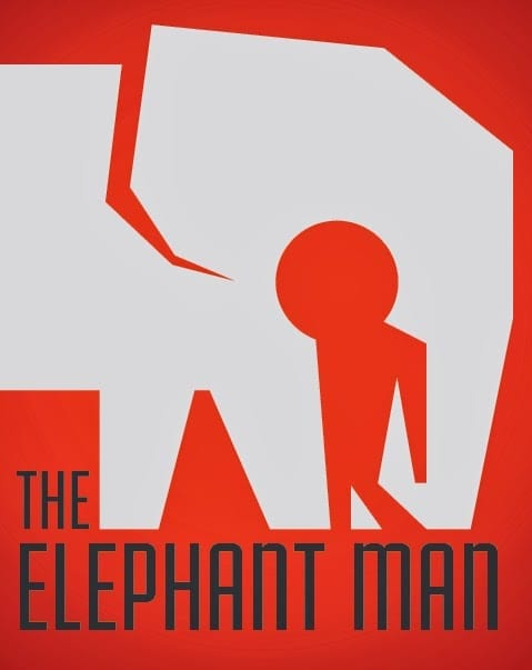 Exploitation, kindness & cruelty examined in THE ELEPHANT MAN