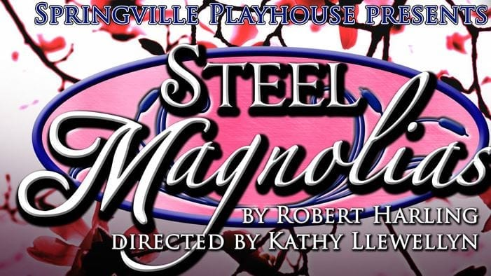 STEEL MAGNOLIAS finds moments of beauty