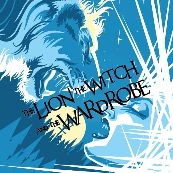 UCT's THE LION, THE WITCH, AND THE WARDROBE is a magical journey