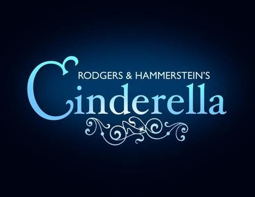P.A.R.C.'s CINDERELLA lacks magic