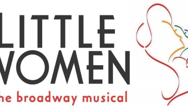 Lehi's LITTLE WOMEN has big heart & big talent