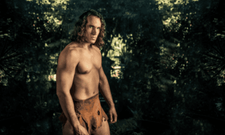 Explore TARZAN this summer at Hale Center Theater Orem