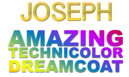 Hopebox's twist on JOSEPH…DREAMCOAT pays off