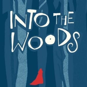 A Transcendent Into The Woods At Byu Utah Theatre Bloggers Song lyrics from theatre show/film are property & copyright of their owners, provided for educational purposes. a transcendent into the woods at byu