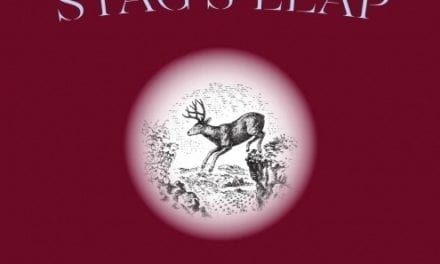 STAG'S LEAP brings poetry to life