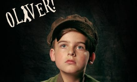 """Consider yourself"" lucky to see the Ziegfeld's OLIVER!"