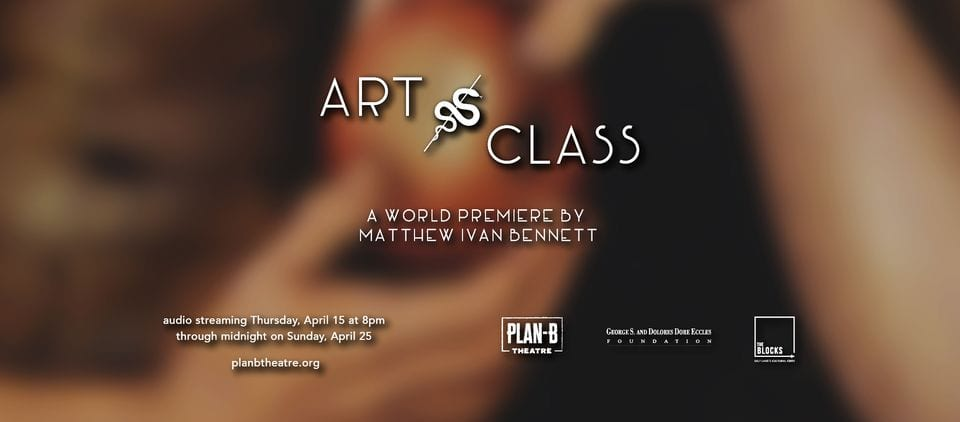 ART & CLASS revisits a Utah conflict with strong performances